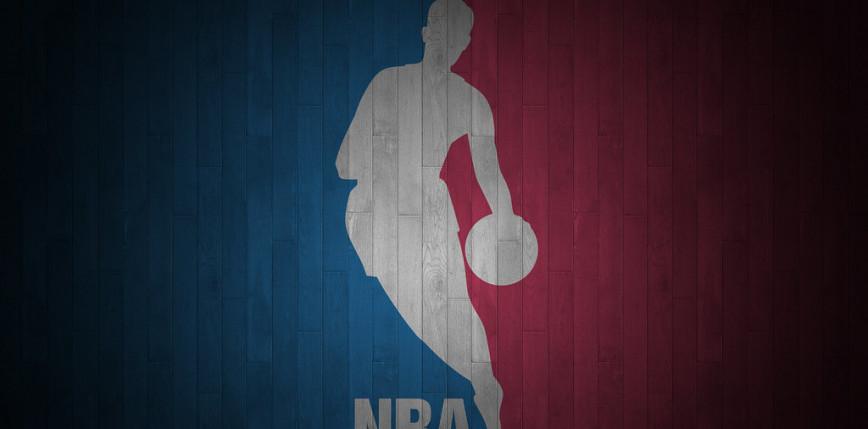 NBA: wielki mecz Westbrooka, niespodzianka w Phoenix, zwycięstwo mistrzów