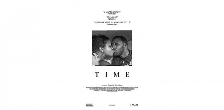 """""""Time"""": nominowany do Oscara 2021 dokument dostępny za darmo na YouTube"""