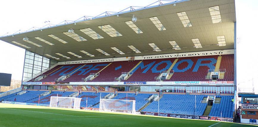 Premier League: Newcastle coraz bliżej utrzymania