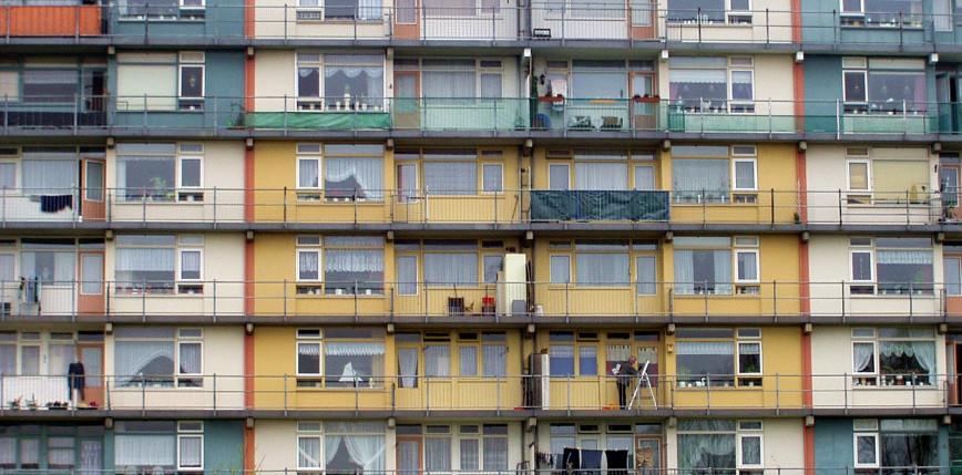 Wnioski o dodatek mieszkaniowy z dopłatą składać można do 31 marca