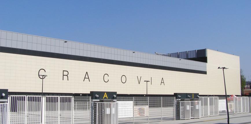 PKO Ekstraklasa: Zagłębie wychodzi zwycięsko z obfitującego w bramki pojedynku