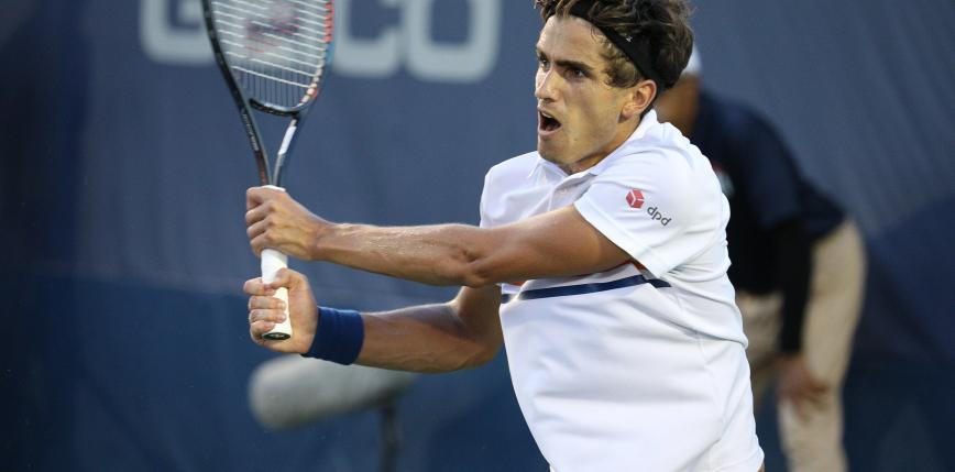 Tenis – RG: Herbert i Mahut po raz drugi najlepsi w Paryżu!