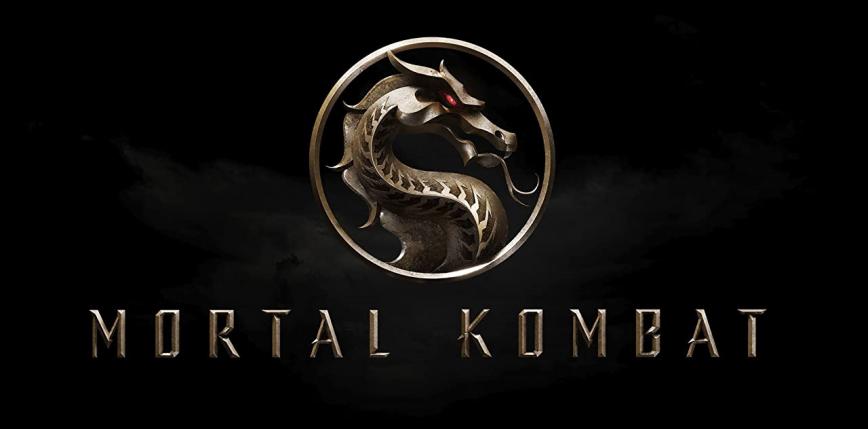 """Nowe zdjęcia z filmu """"Mortal Kombat"""""""
