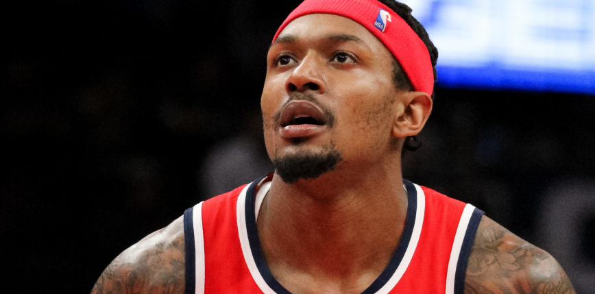 NBA: Wizards ogrywają Lakers, Suns lepsi od Blazers