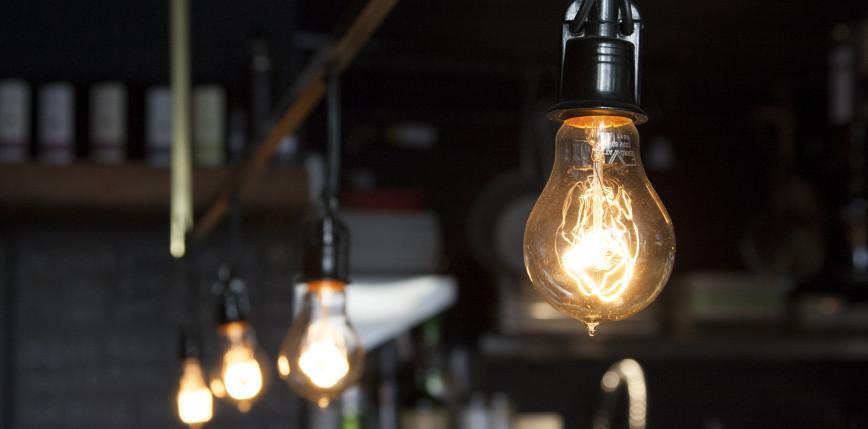 W trakcie pandemii wzrosło ubóstwo energetyczne w Polsce