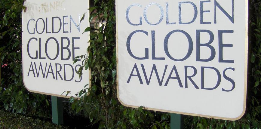 Najwięksi przegrani Złotych Globów 2021