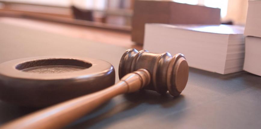 Japonia: mężczyzna oskarżony o zamordowanie 6 osób twierdzi, że tego nie pamięta