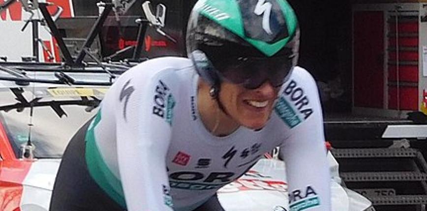 Tour de France: wygrana Nilsa Politta na 12. etapie