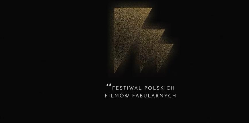 Rozpoczął się 46. Festiwal Polskich Filmów Fabularnych w Gdyni