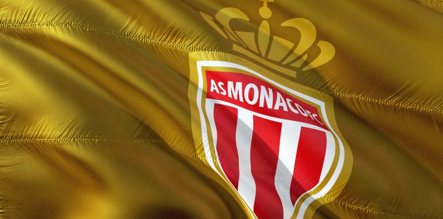 Ligue 1: AS Monaco traci punkty, ale utrzymuje ligowe podium i awansuje do Ligi Mistrzów!