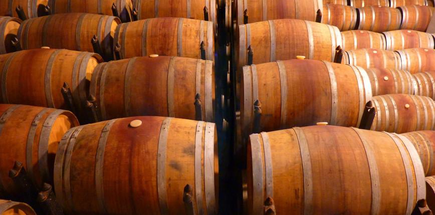 Izrael: archeolodzy odkryli starożytną winiarnię