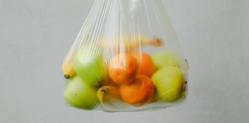 Hiszpania: plastikowe opakowania zostaną zakazane od 2023 roku