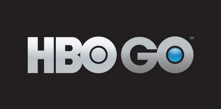 Premiery HBO GO w październiku