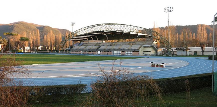 Lekkoatletyka: Mistrzostwa Europy U18 w Rieti odwołane!