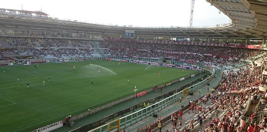 Serie A: AC Milan rozgromił Torino i jest coraz bliżej awansu do Ligi Mistrzów