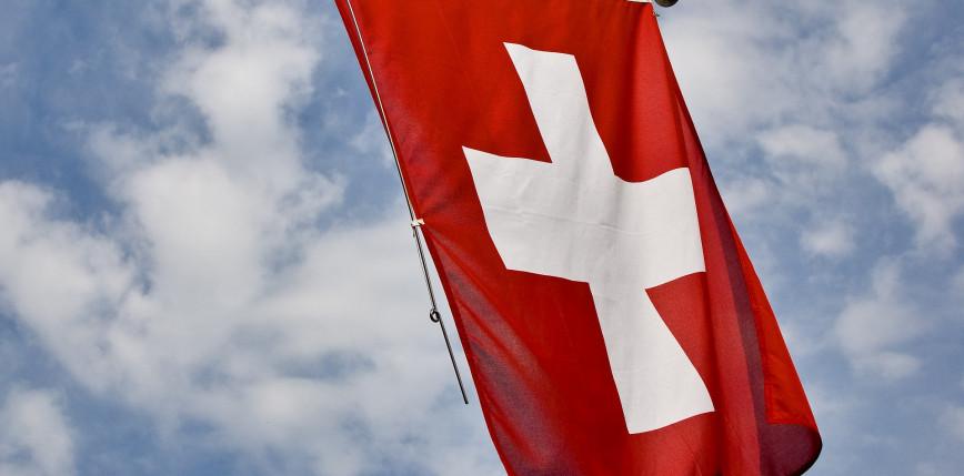 Iran: nie żyje pracownik szwajcarskiej ambasady
