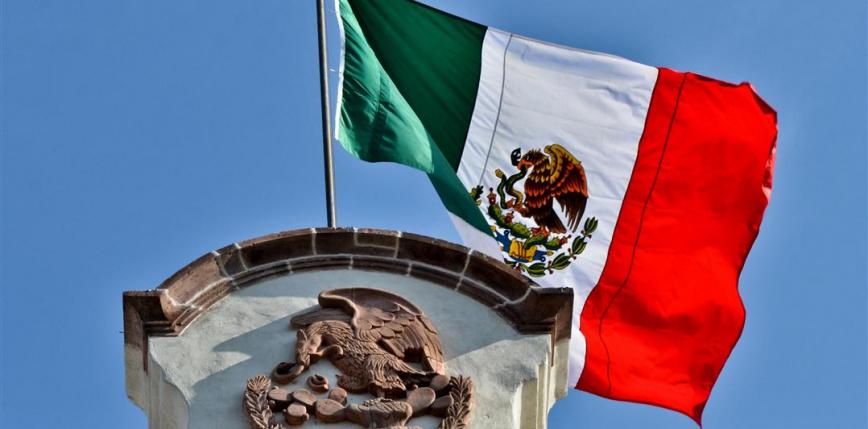 Kuba wyśle lekarzy do Meksyku