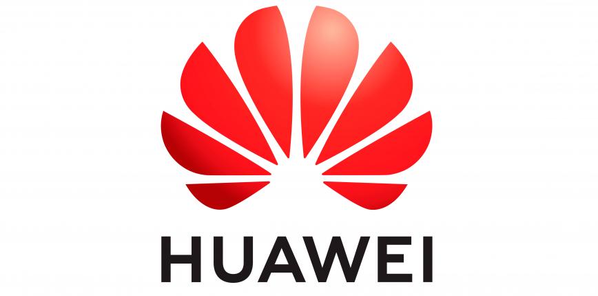 Huawei pracuje nad własną konsolą do gier