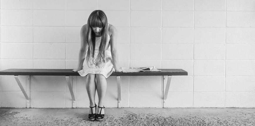 Niemieccy naukowcy odkryli wpływ litu na powstawanie zaburzeń depresyjnych