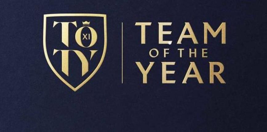 FIFA 21 TOTY: poznaliśmy skład drużyny roku! Robert Lewandowski wśród wyróżnionych zawodników!
