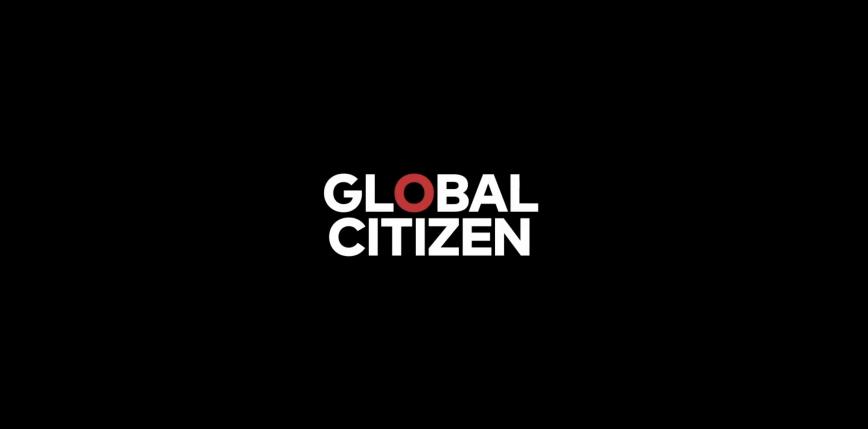 Koncerty Global Citizen Live w Paryżu i Nowym Jorku
