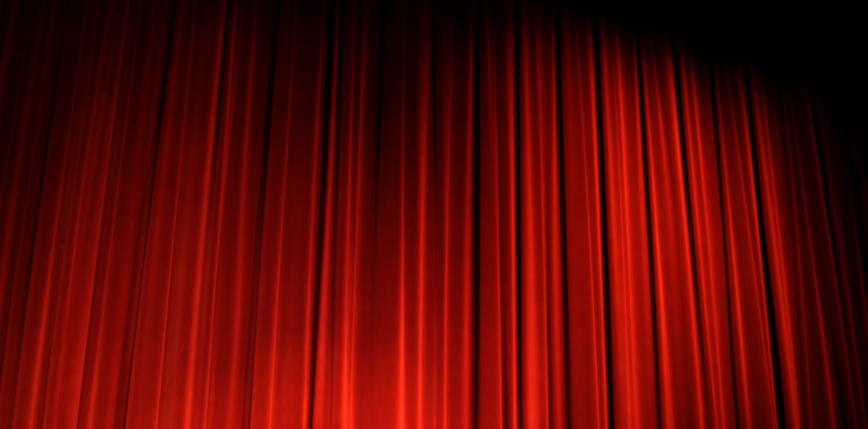 Ninateka: darmowa platforma Filmoteki Narodowej - Instytutu Audiowizualnego
