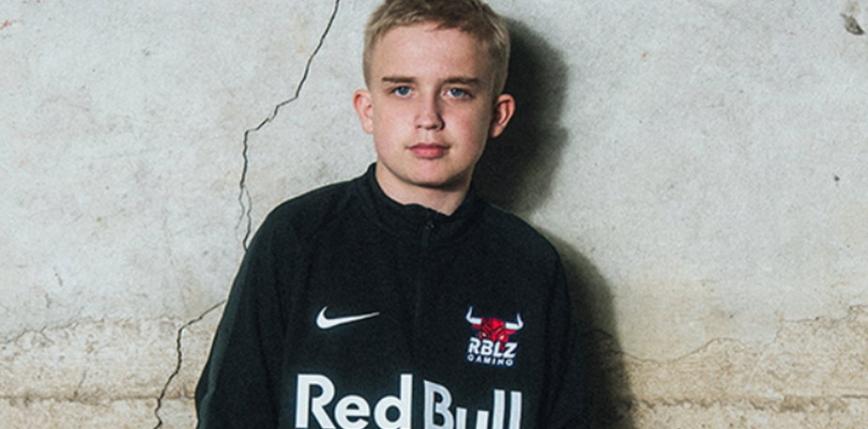 FIFA 21: Anders Vejrgang - młody talent, który spotkała fala hejtu [FELIETON]