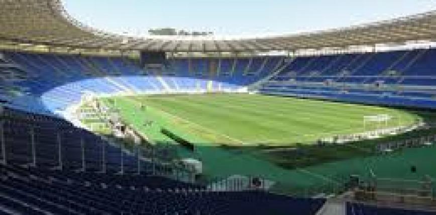 Serie A: Lazio powraca na zwycięski szlak