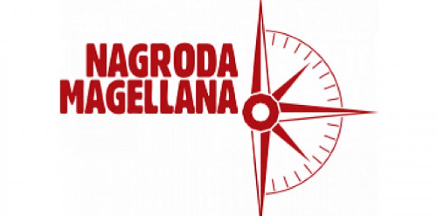 Kolejna edycja Nagród Magellana