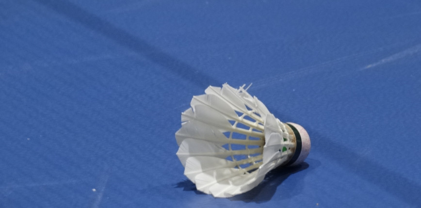 Badminton: Spanish International za nami
