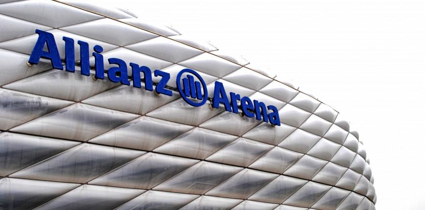 Bundesliga: zaskakująca porażka Bawarczyków na własnym stadionie!