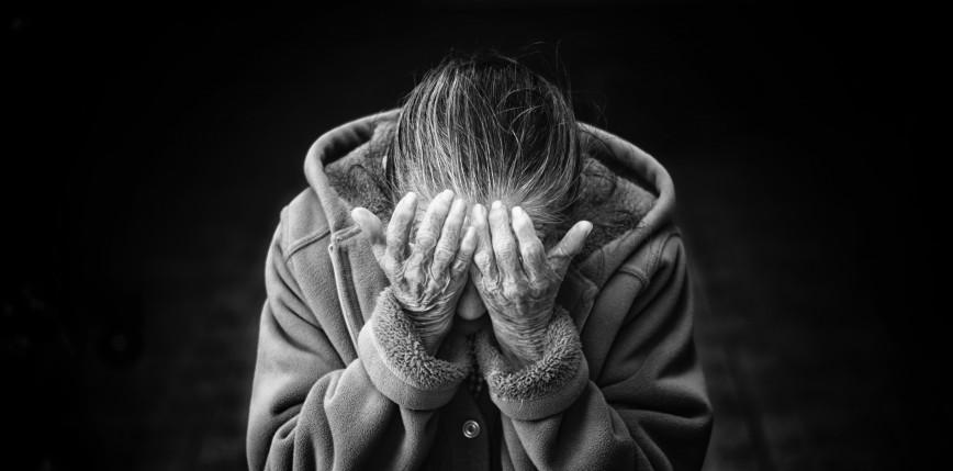 SI przewiduje początek choroby Alzheimera z 99% dokładnością