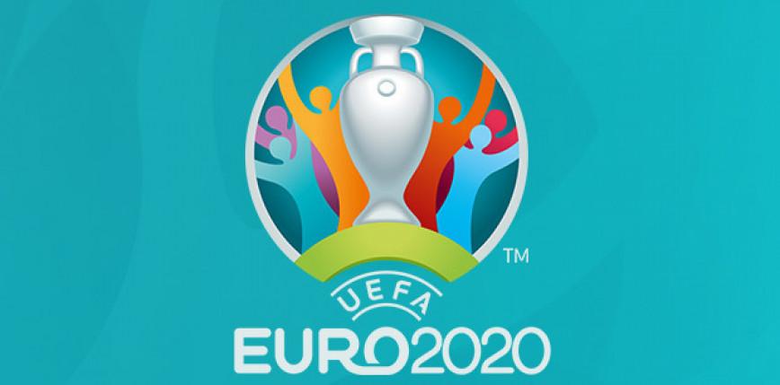 EURO 2020: już w sobotę rozpoczyna się faza pucharowa. Harmonogram meczów i analiza drużyn.