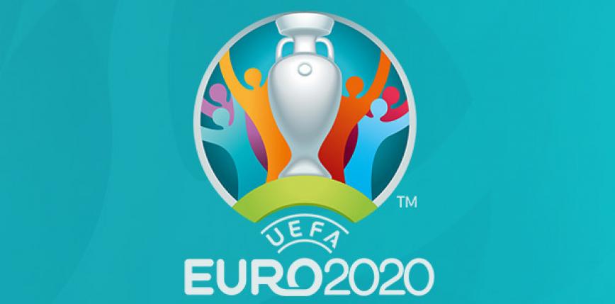 EURO 2020: analiza finalistów: Włochy