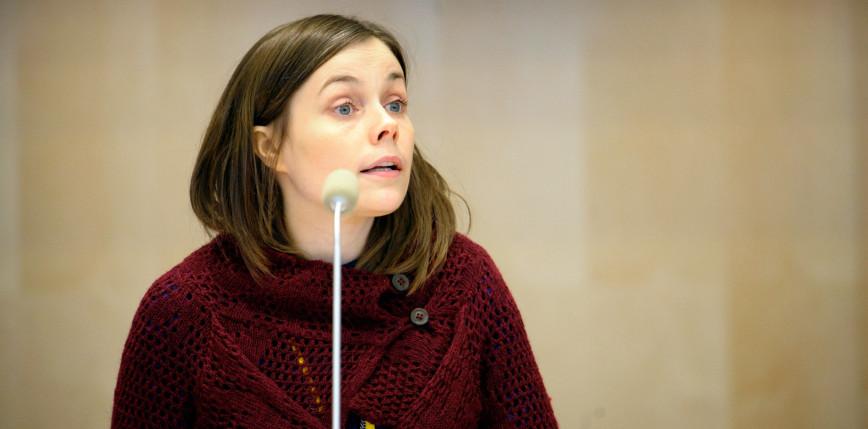 Islandia: wybrano nowy parlament