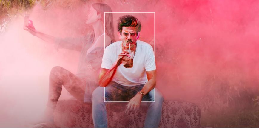 Taco Hemingway osiągnął miliard odtworzeń w Spotify