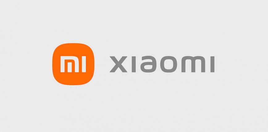 Xiaomi z większą sprzedażą niż Apple