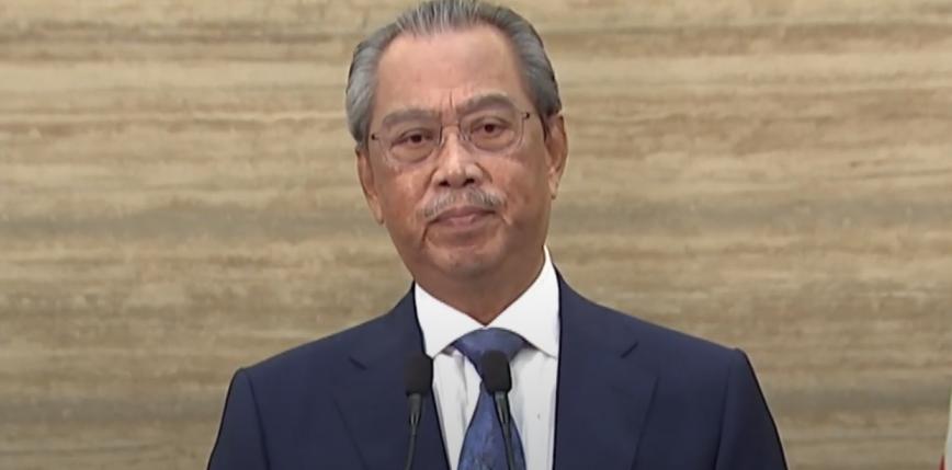 Malezja: lockdown w stolicy i zakaz przemieszczenia się po kraju