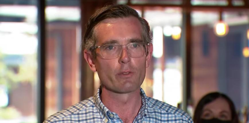 Australia: koniec ponad 100-dniowego lockdownu w Sydney