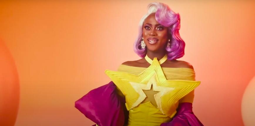 """Pierwsze spojrzenie na 6. sezon """"RuPaul's Drag Race: All Stars"""""""