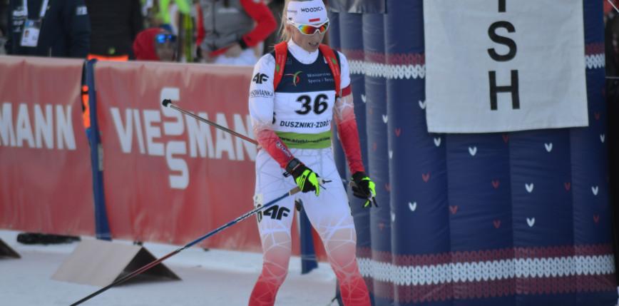 Biathlon: Krystyna Guzik oficjalnie kończy karierę!