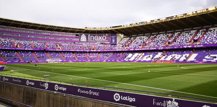 La Liga: Villarreal zwycięża z Valladolid. Ekipa Unaia coraz bliżej awansu do Ligi Europy