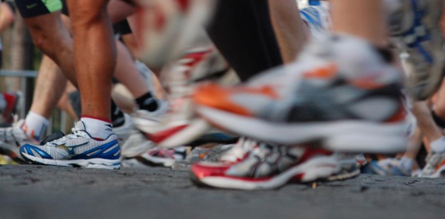 Tokio 2020 - Lekkoatletyka: Massimo Stano mistrzem olimpijskim w chodzie na 20 kilometrów. Niedziałek zszedł z trasy