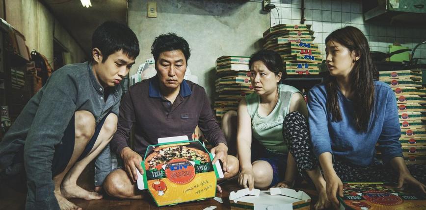 """Bong Joon-Ho potwierdza dwa sequele oscarowego """"Parasite"""""""