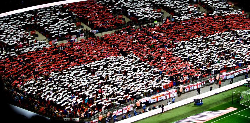 EURO 2020: demolka w Rzymie, angielska maszyna ponownie na zero z tyłu!