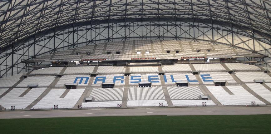 Ligue 1: Olympique Marsylia zwycięża z Montpellier