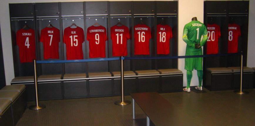 UEFA wprowadziła nowe zasady powołań na Euro