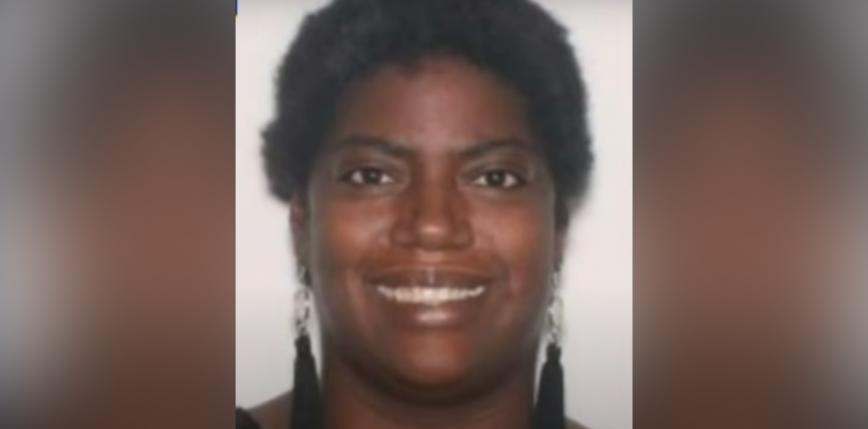 USA: aresztowano kobietę w związku z odnalezieniem zwłok jej córek w kanale