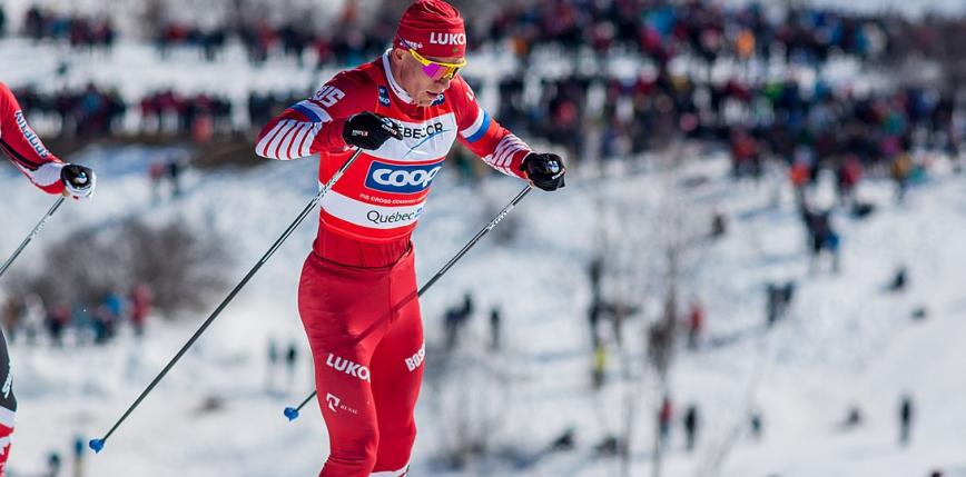 Tour de Ski: rosyjskiej dominacji ciąg dalszy
