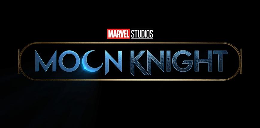 Oscar Isaac potwierdzony w roli Moon Knight'a!